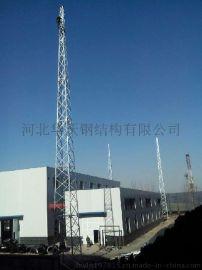 20米,25米,30米,35米,40米避雷塔生产厂家