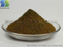 台州聚合硅酸铝铁、无机高分子絮凝剂PAC盛世环保(优质商家)