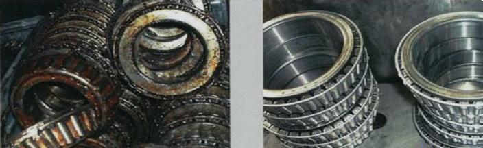 不锈钢氧化膜清洗剂,不锈钢制品中的氧化膜清洗,氧化膜清洗GLS-347