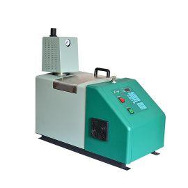 热熔胶机,热熔胶机厂家,药品盒包装热熔胶机,