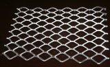 高质量的钢板,不锈钢钢板网,重型钢板网