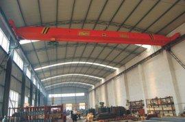 矿源、LDA5t-22.5m单梁桥式起重机