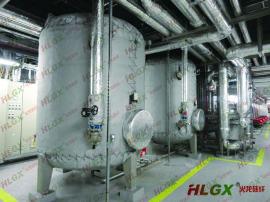 反应釜保温套 化工行业反应釜隔热罩