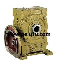 格鲁夫WP系列蜗轮蜗杆减速机