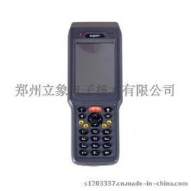 Supoin销邦SP950数据采集器河南郑州超市零售盘点机