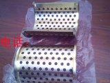 FZB053 FZ-5(3) DF-5(3) 复合轴承 特殊铜合金自润滑