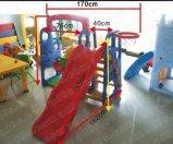 儿童滑梯苏州儿童趣味球游乐设备租赁家庭日策划