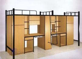 东莞公寓床雅兴yx-45公寓床学生宿舍床寮步公寓床