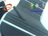 化学XPE材料、聚乙烯包装材料、XPE内衬包装