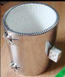 陶瓷加熱器 陶瓷加熱圈