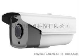 400万网络摄像机 安霸方案网络摄像机 工程专用项目机