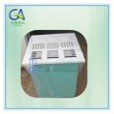 保温型高效送风口 有隔板高效过滤送风口