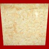 特價佛山廠家直銷 800*800 微晶石 高檔地板磚 瓷磚