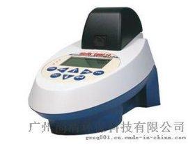 德国MN品牌BioFix® Lumi-10型水质生物毒性应急分析仪