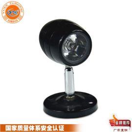 厂家供应 高亮度小功率LED射灯 款式精美型1W LED