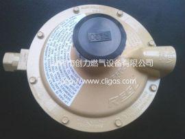 REGO- LV4403C4单段调压阀 LV5503C4高压调低压减压阀