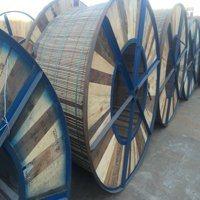 新疆供应热镀锌钢丝_热镀锌钢丝厂_热镀锌钢丝价格