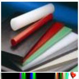 超高分子量聚乙烯棒材,黑色超高分子量聚乙烯棒材,兰色超高分子量聚乙烯棒材,白色超高分子量聚乙烯棒材.