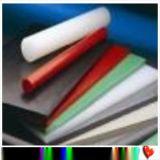 超高分子量聚乙烯棒材,黑色超高分子量聚乙烯棒材,蘭色超高分子量聚乙烯棒材,白色超高分子量聚乙烯棒材.
