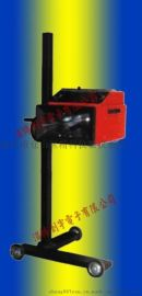 MQD-3C型汽车前照灯检测仪