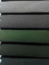 现货供应双面斜纹布、弹力斜纹布、磨毛斜纹布、加厚双面斜弹力、130*70高密细斜