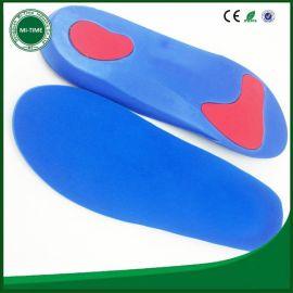 EVA矫正鞋垫中国供应商