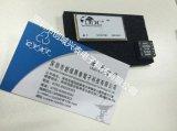 BU-61580S3-110K——DDC控制器