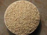 成孔剂 核桃砂 核桃粉 大气孔砂轮专用 抛光材料