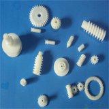 聚甲醛配件加工 pom件注塑加工  pom板材加工 黑白聚甲醛加工件 黑白pom件開模具注塑
