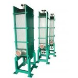 力和海得BRQ全焊式板式换热器/冷却机/冷凝器/效率高、寿命长,价格从优