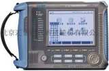 GT-2B PCM话路特性分析