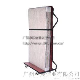 专业生产SITTY斯迪99.2100C直立式加床