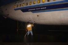 波音、空客、麦道飞机清洗剂,飞机外表、轮子、整流罩油污清洗剂GLS-AIR