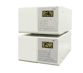 STI-501Plus等度高效液相色谱仪