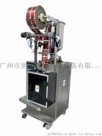 PL-240FB速溶咖啡冲剂包装机