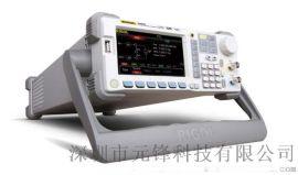 函数/任意波形发生器 RIGOL DG5352/DG5351/DG5252/DG5251/DG5102