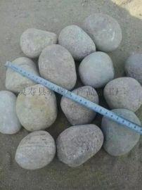 污水处理鹅卵石滤料价格,河北鹅卵石滤料生产厂家