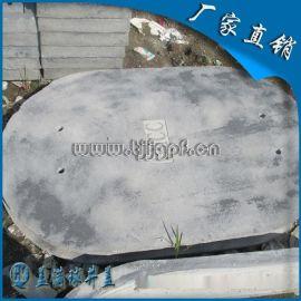 天津方形水泥井盖规格|天津圆形水泥井盖常用型号|天津水泥井篦子