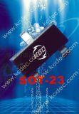 PCR606S贴片可控硅SOT-23