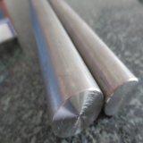 现货供应TA15钛合金 TA15医用钛板 抗腐蚀耐高温TA15钛合金板