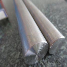 現貨供應TA15鈦合金 TA15醫用鈦板 抗腐蝕耐高溫TA15鈦合金板