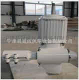 廠家促銷家用風力發電機1000W風力發電機組