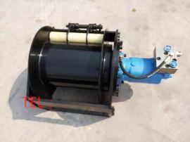 1.5吨小型液压绞车 质量保障价格优高效率低价格