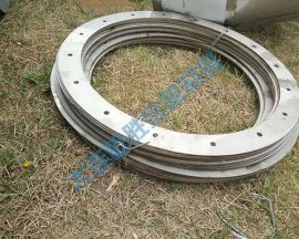 不锈钢制品加工-不锈钢管道