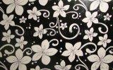 彩色花紋不鏽鋼板