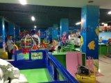廣州佛山東莞室內兒童遊樂場配套設施哪余有買