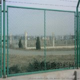 【护栏网】供应铁丝隔离护栏网 厂家批发喷塑高速公路框架