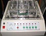電冰箱控制板測試系統