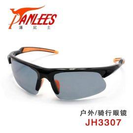 骑行运动眼镜