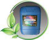 高聚物改性瀝青防水塗料